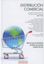 distribución comercial-enrique ortega burgos-9788491520931