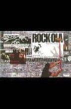 rock ola (templo de la movida) antonio de prada 9788492560431