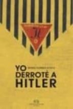 Descargar ebooks en ipod touch gratis He derrotado a hitler