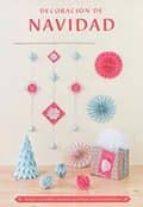 decoracion de navidad 9788494211331