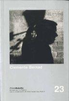 El libro de Clemente bernard: pequeña guia para descreidos autor VV.AA. EPUB!