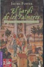 EL JARDI DE LES PALMERES