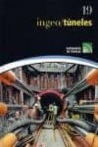 ingeo/tuneles 19 9788496140431