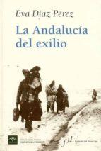 Descarga de libros electrónicos IPod Touch La andalucia del exilio