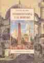 constantinopla y el bosforo la estambul de los sultanes-eugene flandin-9788497160131