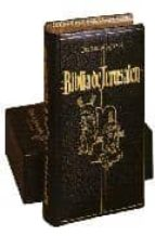 biblia jerusalen (edic. normal) modelo 7-9788497489331