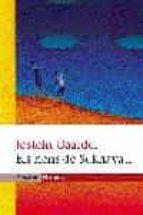 els nens de sukhavati-jostein gaarder-9788497871631