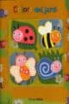 colors del jardi-9788499322131