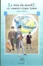 er - le tour du monde en quatre-vingts jours-julio verne-9788711091531