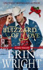blizzard of love (ebook) 9788826093031