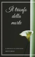 il trionfo della morte (ebook)-9788827509531
