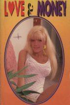 love & money - erotic novel (ebook)-9788827537831