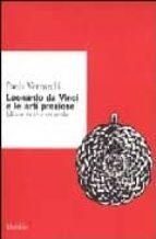 LEONARDO DA VINCI E LE ARTI PREZIOSE: MILANO TRA XV E XVI SECOLO