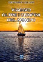 viaggio oltre i confini del mondo (ebook)-9788869790331