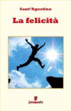 la felicità (ebook)-9788869970931