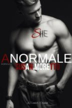anormale (ebook) 9788893122931