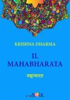 il mahabharata (ebook)-9788894965131