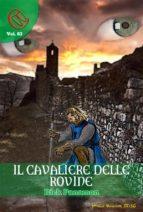 il cavaliere delle rovine (ebook)-9788899147631
