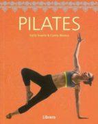 pilates-sally searle-cathy meeus-9789089987631