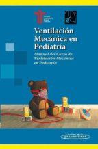 ventilación mecánica en pediatría 9789500604031