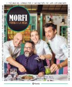 morfi (ebook)-9789504959731