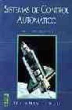 sistemas de control automatico-benjamin c. kuo-9789688807231