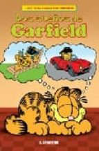 los sueños de garfield jim davis 9789870004431