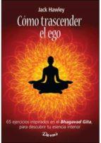 como trascender el ego silvia mayoral 9789875821231