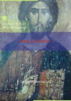 jesús y sus mitos (ebook)-gabriel wuldenmar ortiz-cdlap00005831