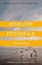 the bookshop-penelope fitzgerald-9780006543541