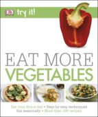 eat more vegetables (ebook)-9780241302941