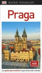 praga 2018 (guias visuales) 9780241340141