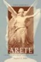 arete: greek sports from ancient sources (3rd ed.)-stephen g. miller-9780520241541