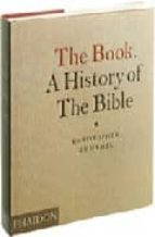 [EPUB] The book: a history of the bible