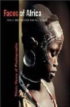 faces of africa carol beckwith angela fisher 9781426204241