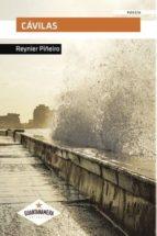 cávilas (ebook)-9781524304041