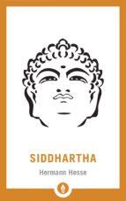 siddhartha-hermann hesse-9781611806441
