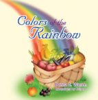 colors of the rainbow (ebook)-donna e. warren-9781622122141