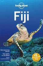 fiji (10th ed.) (lonely planet) (ingles) (country regional guides )-9781786572141