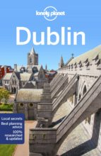 dublin 2018 (11th ed.) (ingles) (lonely planet)-9781786574541