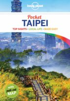 pocket taipei 2017 (lonely planet)-dinah gardner-9781786575241