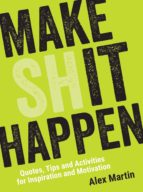 make (sh)it happen (ebook)-9781786858641