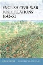 fortress 9:english civil war fortifica peter harrington 9781841766041