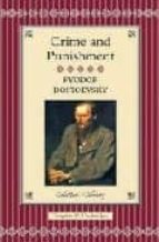 crime and punishment-fiodor dostoievski-9781904633341