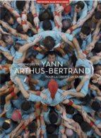 100 photos yann arthus-bertrand pour la liberte de la presse-9782362200441