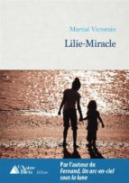 lilie-miracle (ebook)-9782376920441
