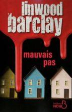 Mauvais pas 978-2714450241 PDF ePub por L.barclay