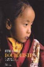 himalaya bouddhiste-matthieu ricard-9782732428741