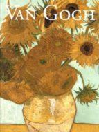 30 Cartes + enveloppes v. gogh Descargar libros de Google Books pdf en línea