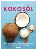 kokosöl (ebook) laura agar wilson 9783641221041